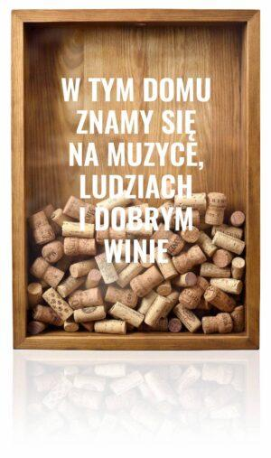 pojemnik-na-korki-od-wina